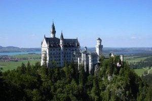 Voyage en Allemagne – Informations touristiques