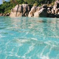 Voyage aux Seychelles – Informations touristiques