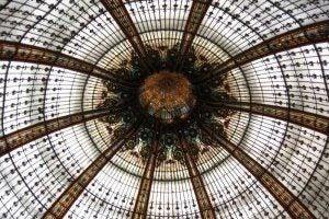 Voyage à Paris – Informations touristiques