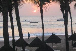 Voyage au Sénégal – Informations touristiques