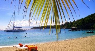 Voyage en Guadeloupe : votre guide pratique !