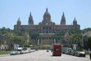 Voyage en Espagne: Infos touristiques