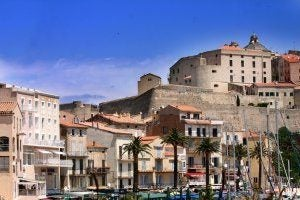 Voyage en Corse – Informations touristiques