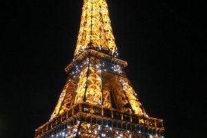 Voyage en France – Informations touristiques