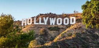 Los Angeles - Blog Opodo