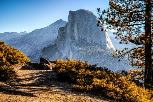 Yosemite - Blog Opodo