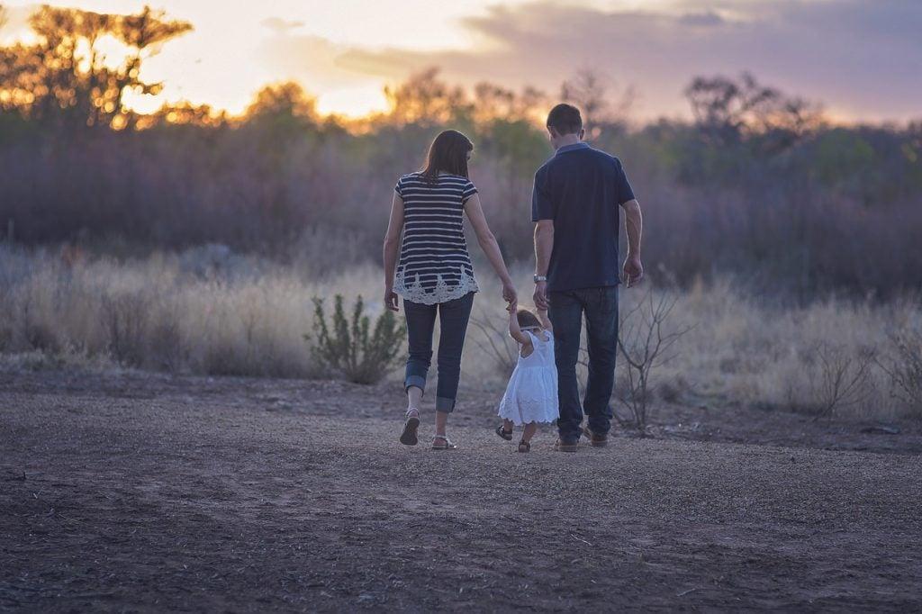 voyage en famille Opodo