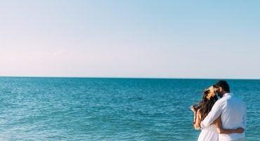 Voyage de noces : 10 conseils pour qu'il soit inoubliable