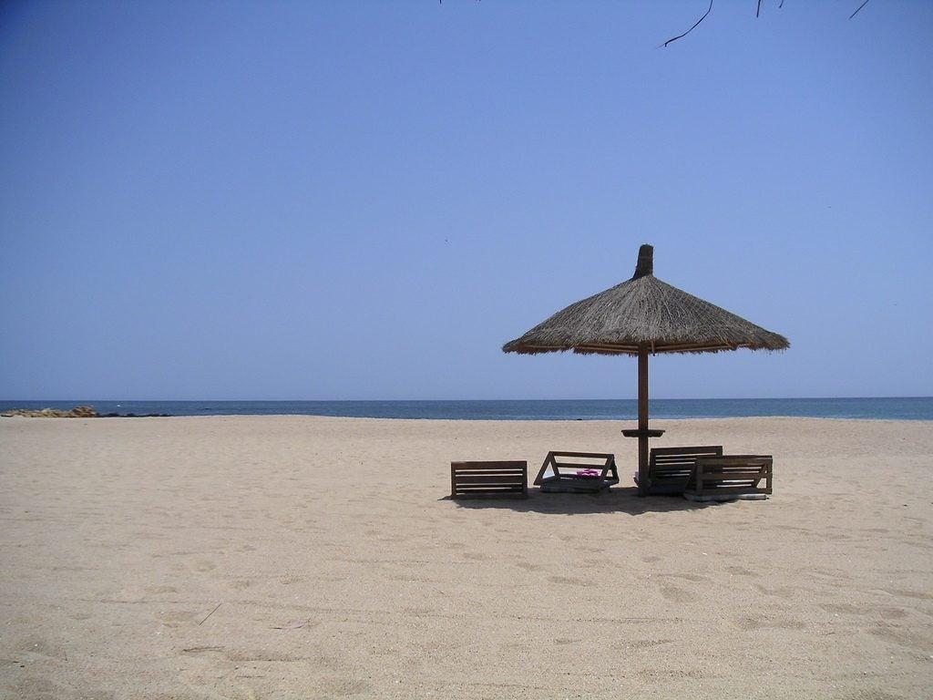 Saly Sénégal - blog Opodo