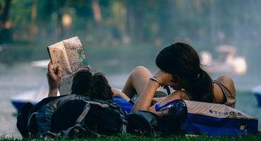 10 commandements pour bien préparer son week-end