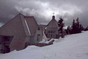 timberline_lodge-f3405