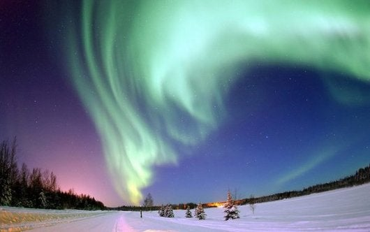 polar lights_natual phenomena_opodo travel blog