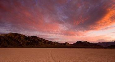 7 phénomènes naturels incroyables dans le monde