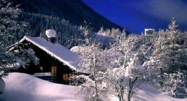 Comment réussir ses vacances au ski