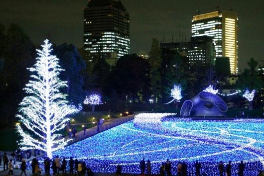 japon_tokyo_lights-d054b