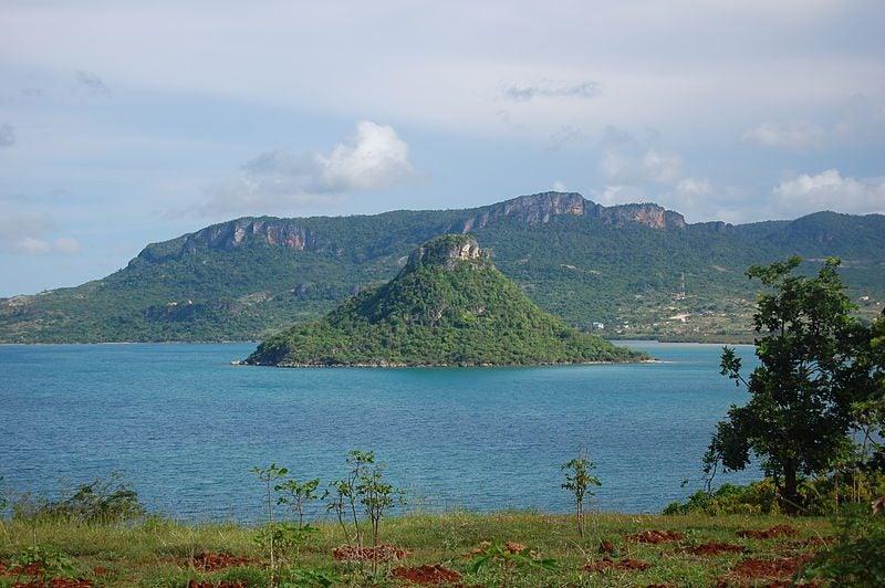Diego Suarez Madagascar - blog Opodo