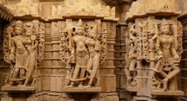 Voyage en Inde – Informations touristiques