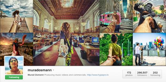 muradosmann_-_instagram-66ed8