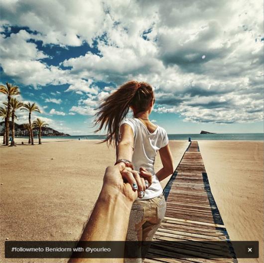 muradosmann_-_instagram_benidorm-9797f