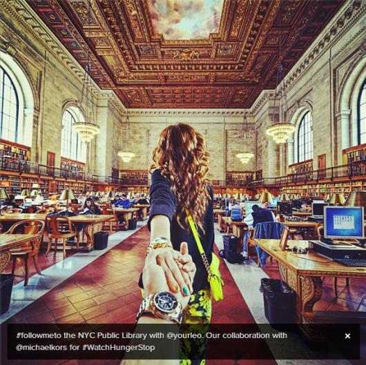 muradosmann_-_instagram_nyc_library-a0264