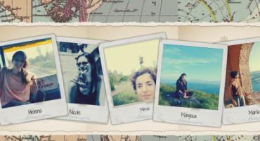 Les femmes et leur tour du monde en solitaire : leurs expériences et conseils