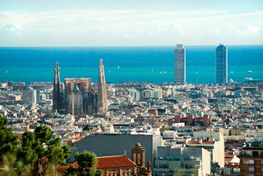 barcelone-9682f