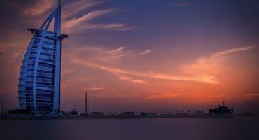 Visiter Dubaï en une journée : les incontournables