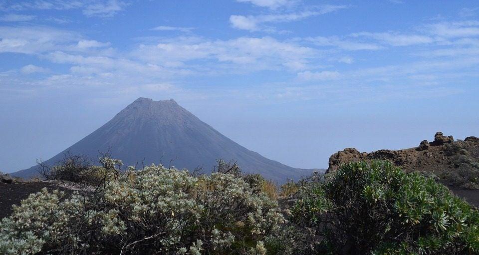 Cap Vert Opodo