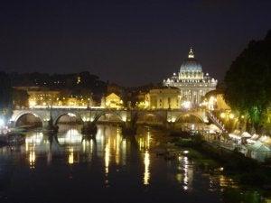 2007-10-01-11-07-42-rome-et-le-vatican-un-soir-d-aout-38ecc-f71ec