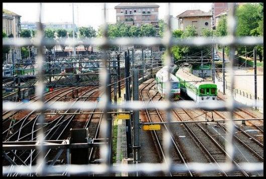 milan-station-nord-fc6e0