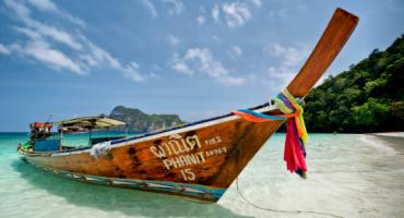La Thaïlande, une destination aux multiples facettes