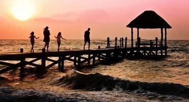 10 conseils pour partir en vacances avec des enfants en toute sérénité !