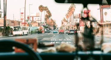 Que faire à Los Angeles en 3 jours ?
