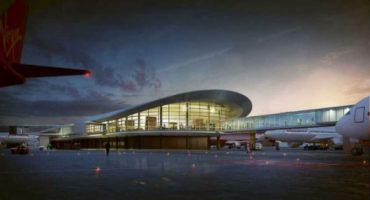 Top 10 des aéroports les plus détestés au monde