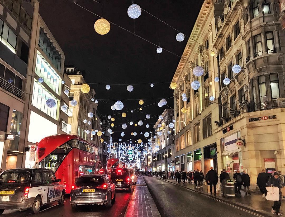 Opodo Hotel Londres