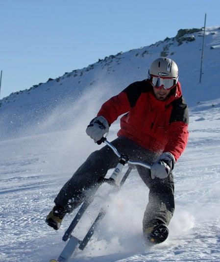 snowbike-661a5