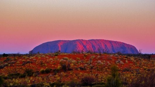 ayers-rock-82747