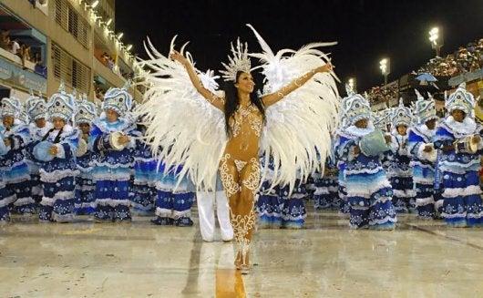 bresil_carnaval-58ff3