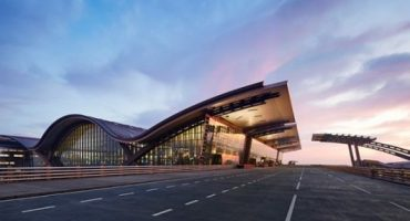 Les nouveaux aéroports de 2014