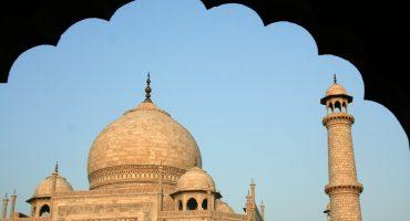 10 monuments à voir avant de mourir !