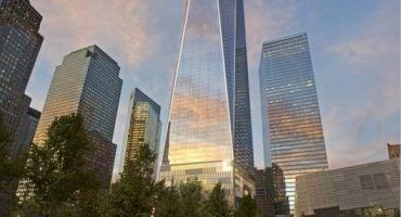 Les 10 buildings les plus hauts du monde