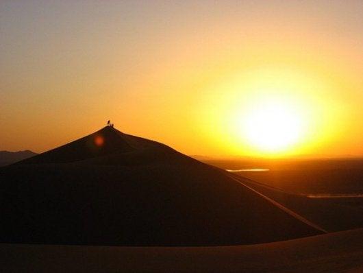 sahara-18f0d