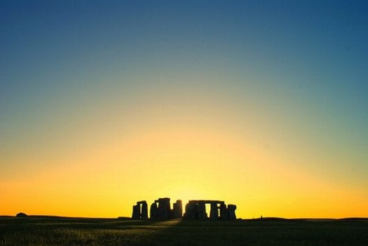 stonehenge-130be