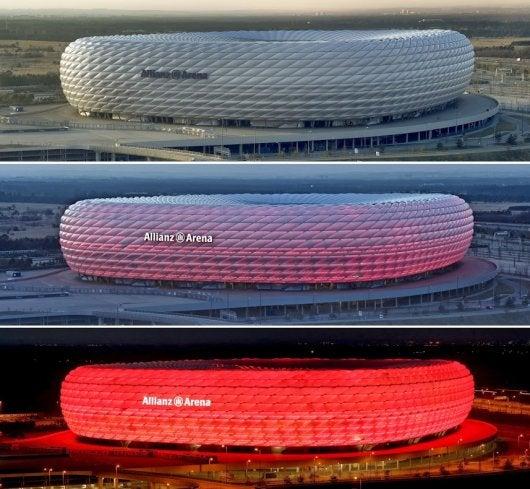 allianz_arena-c0d2a