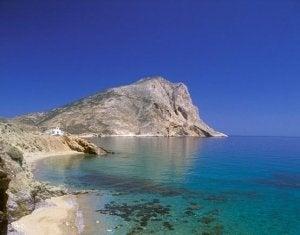 anafi_grece-b0e8c