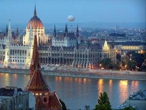 budapest-6c554