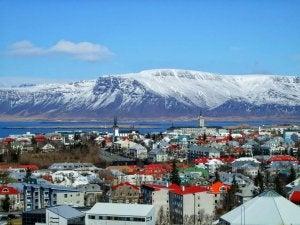 reykjavik-c257b