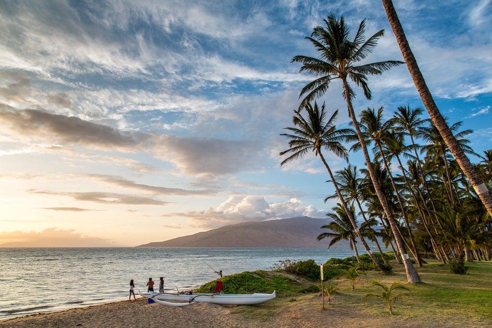 Maui Hawai - Blog Opodo