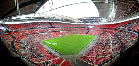 wembley-6a4ef