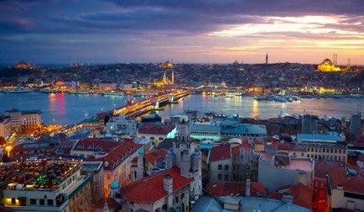 istanbul_crop-476d0